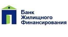 Ипотека Банк Жилищного Финансирования.