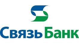 Связь Банк Кредиты банков юридическим лицам