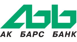 Банк АК Барс Кредиты банков юридическим лицам