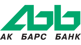 Банк АК Барс ипотека.