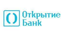 Ипотека Банк Открытие.