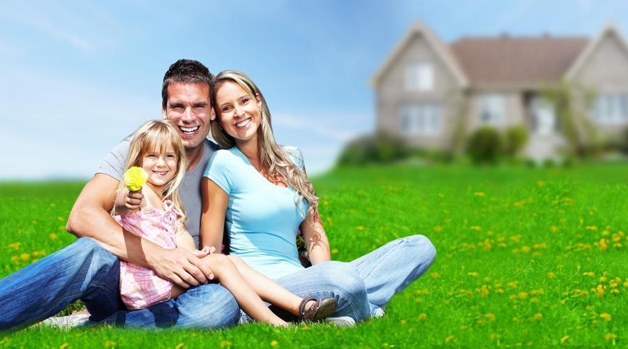 Как лучше взять ипотеку на квартиру