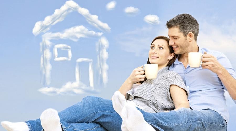 Как узнать причину отказа в ипотеке