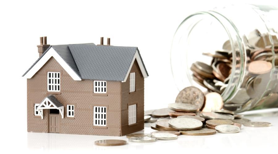 Можно ли купить ипотеку в ипотеку