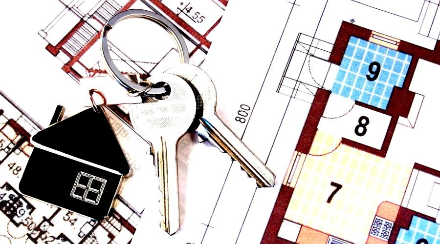 Можно ли купить квартиру которая в ипотеке