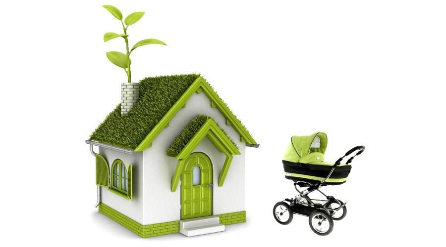 Материнский капитал ипотека условия