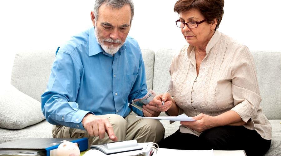 Можно ли пенсионеру взять ипотеку на квартиру