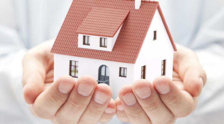 Можно ли взять ипотеку под залог квартиры