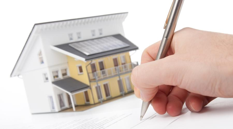 Можно ли взять ипотеку в разных банках