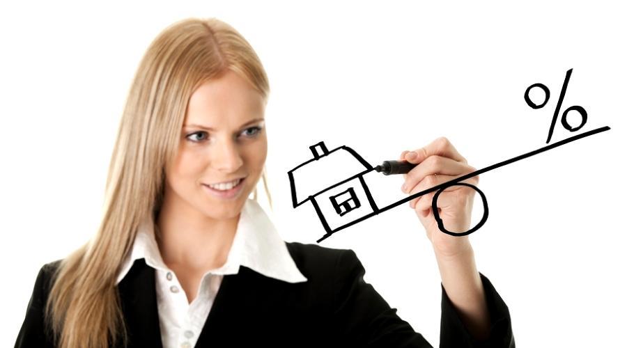 Можно ли зарегистрировать в квартире в ипотеке третье лицо