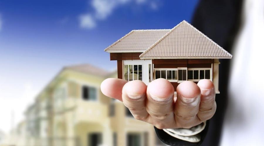 Можно ли завещать квартиру в ипотеке