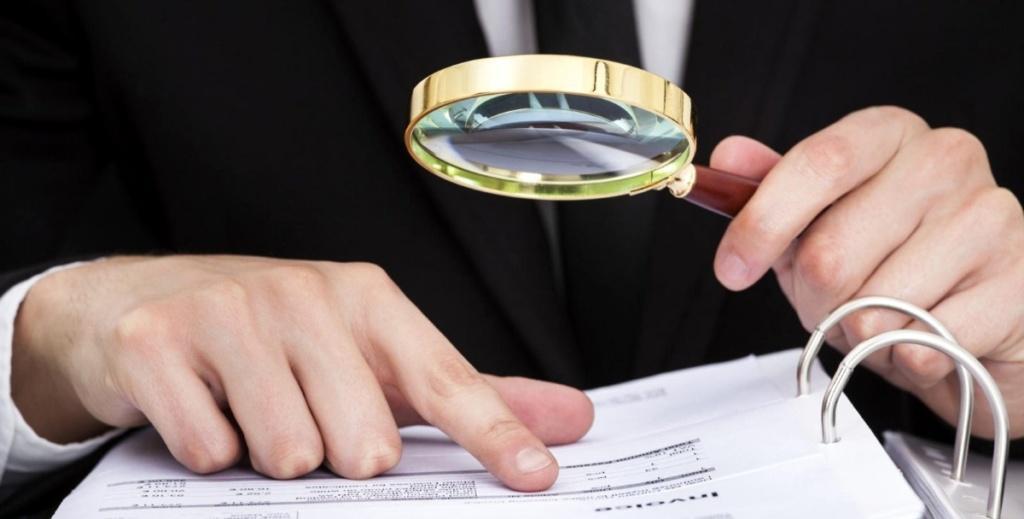 Общий анализ Проверка скоринга Анализ кредитной истории Проверка Службой безопасности Андеррайтинг