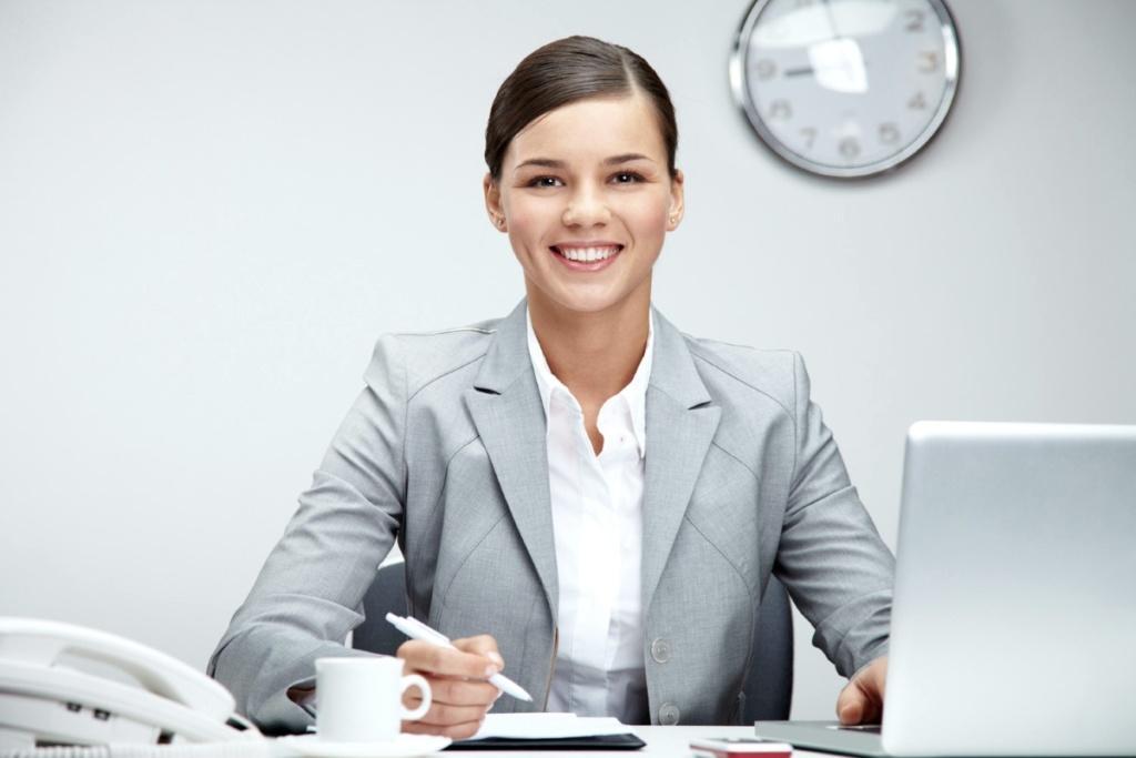 Кредит для ИП (индивидуальных предпринимателей)