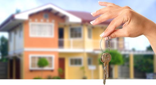 Продажа, Аренда, Обмен недвижимости