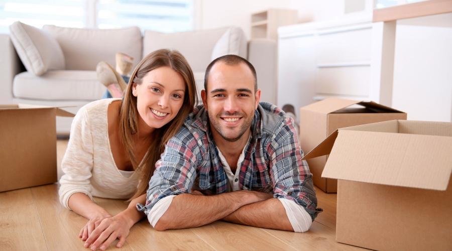Кому можно брать ипотеку на квартиру