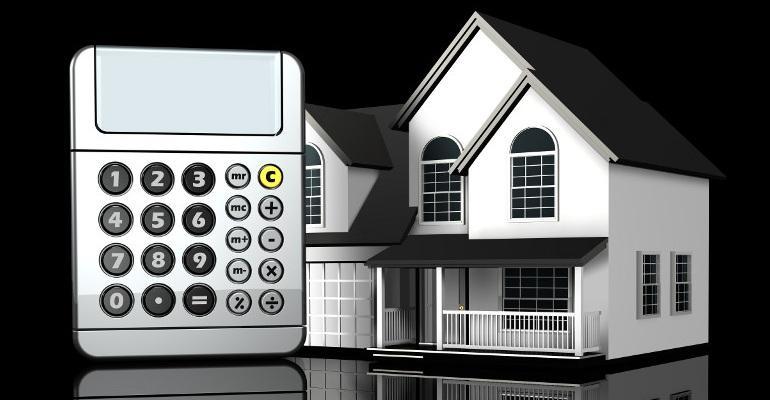 Ипотечный калькулятор — рассчитать платежи по ипотеке Калькулятор выплат по ипотеке