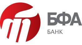 Банк БФА Кредиты банков юридическим лицам