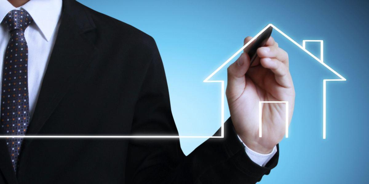 Оформить ипотеку с плохой кредитной историей