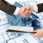 Можно ли отказаться от квартиры в ипотеку