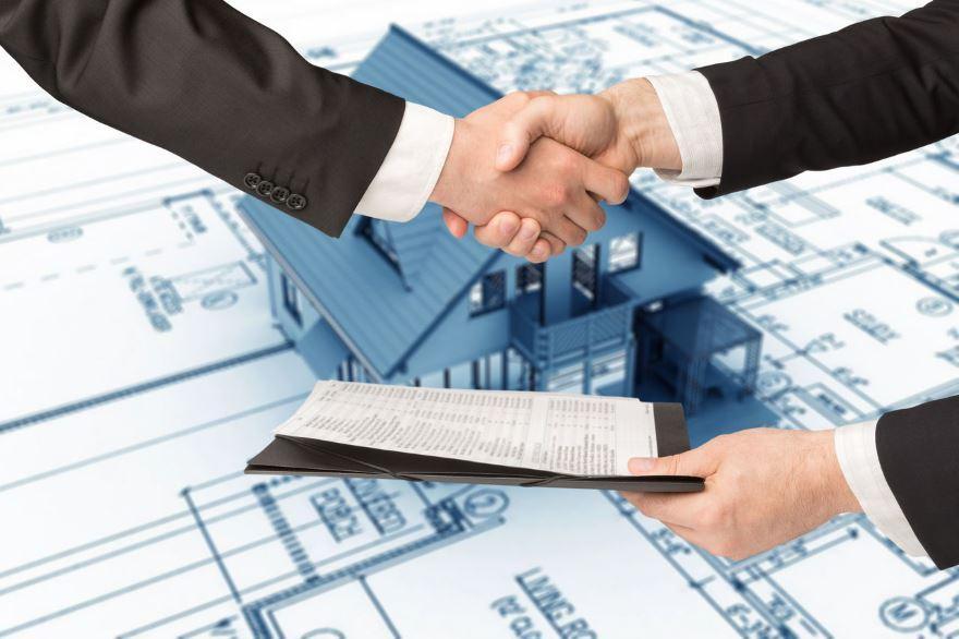 Одобрение ипотеки онлайн