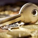 Помощь в получении ипотеки с плохой кредитной историей