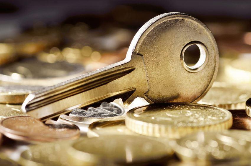 Можно ли обменять квартиру находящуюся в ипотеке
