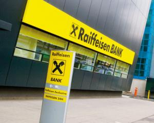 Заявка на расчет ипотеки Райффайзенбанк