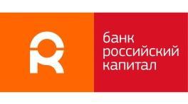 Российский Капитал Кредиты банков юридическим лицам