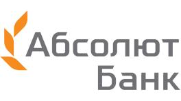 Заявка на расчет ипотеки Абсолют Банк