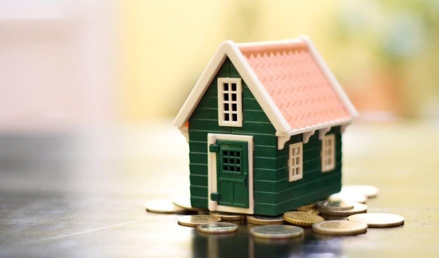 Взять ипотечный кредит без первоначального взноса