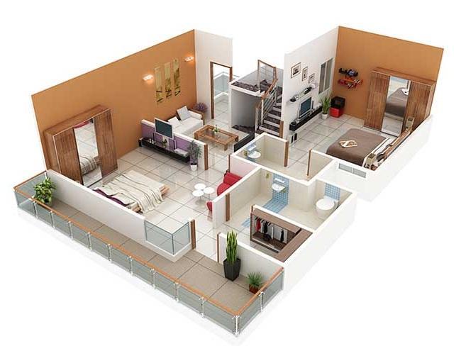 Быстро и выгодно купить квартиру в ипотеку без первоначального взноса в Москве.