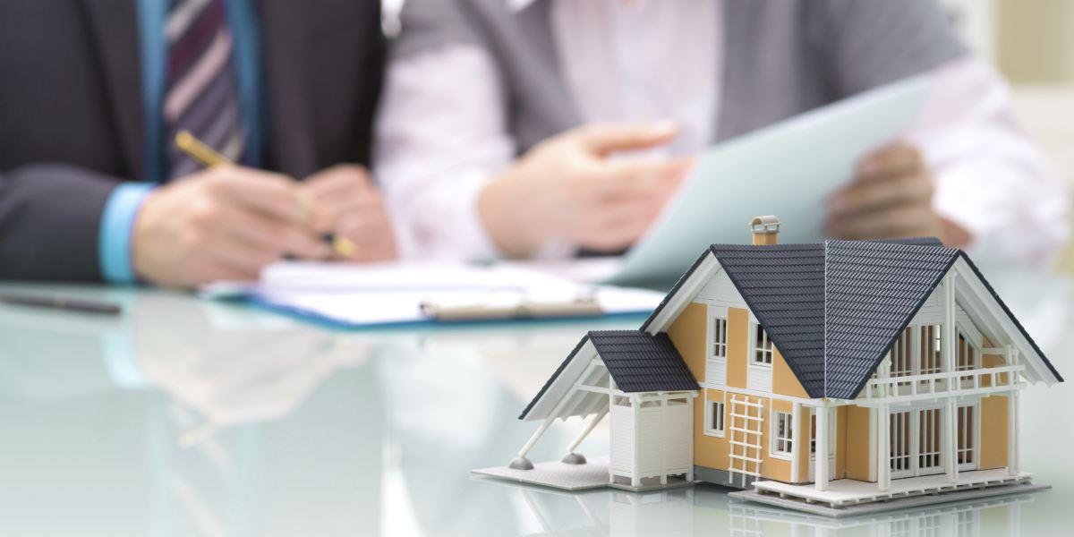 Предварительное одобрение ипотеки