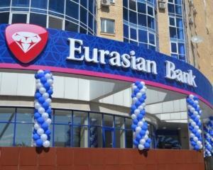 Заявка на расчет ипотеки Евразийский банк