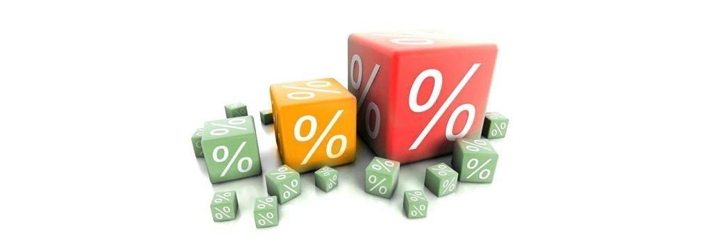 Рефинансирование ипотеки Рефинансирование ипотеки других банков