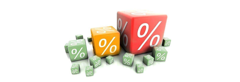 Рефинансирование ипотеки Металлинвестбанк