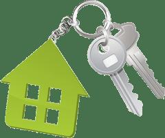 Выдача ипотечных кредитов