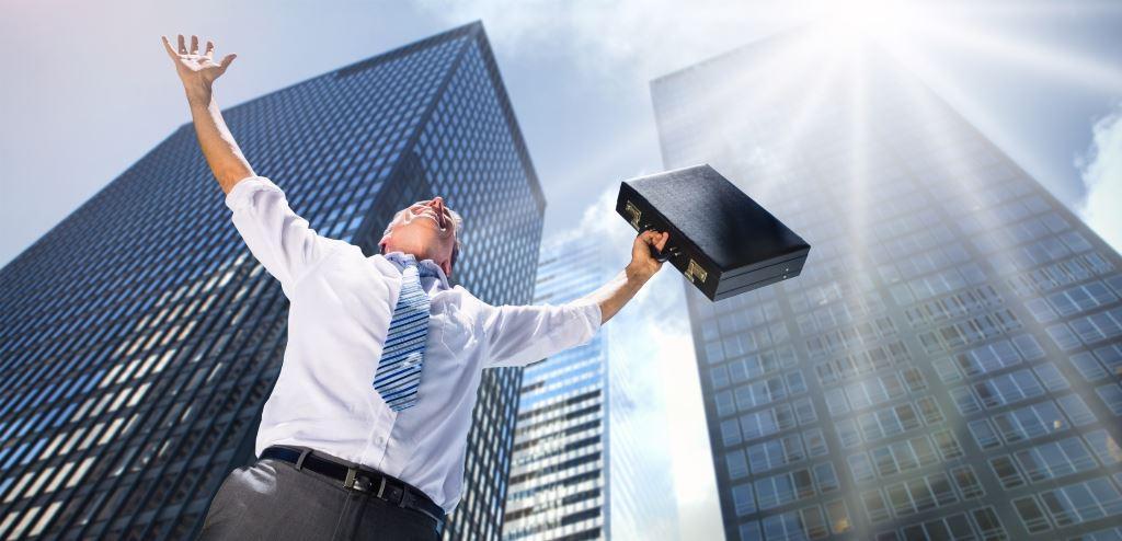 Кредит для юридических лиц в Альфа Банке