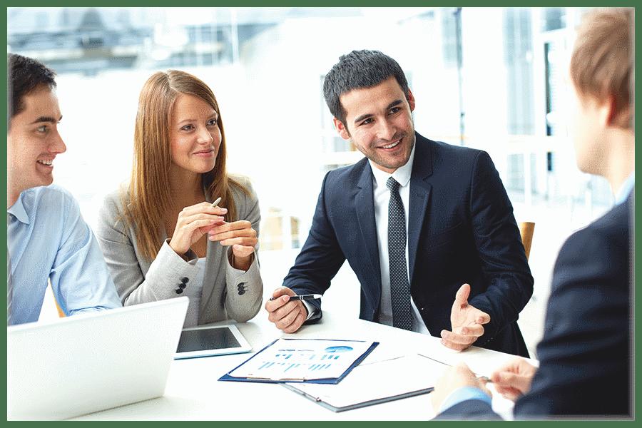 Беззалоговые кредиты для бизнеса